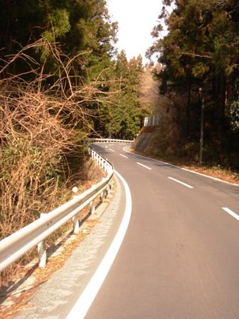 20140126神社コース途中