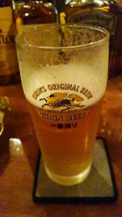 20140203ビール