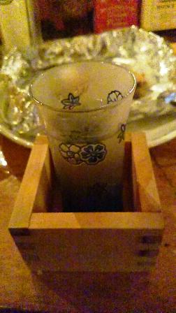 20140203日本酒