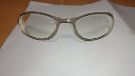 20140213眼鏡内枠