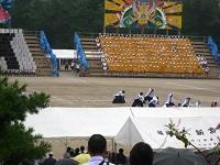 20130907体育6