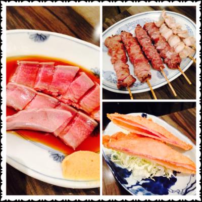 2013.12.12もつ焼き3