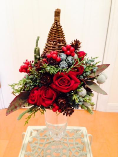 2013.12.13お花2