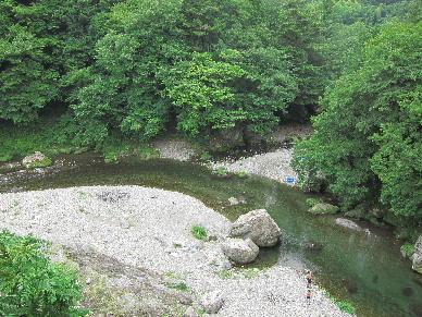 2013_0803檜原村へ0024