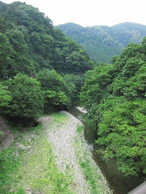 2013_0803檜原村へ0031