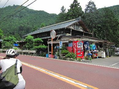 2013_0803檜原村へ0035