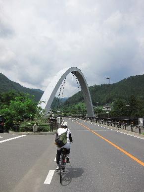2013_0803檜原村へ0030