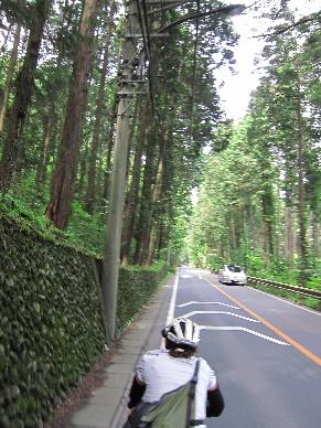 2013_0803檜原村へ0027