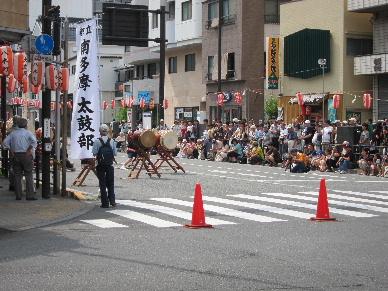 2013_0803檜原村へ0098