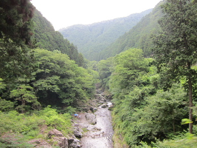 2013_0803檜原村へ0092