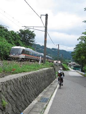2013_0825木曽路0047