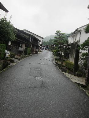 2013_0825木曽路0143