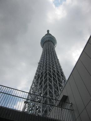 2013_0831東京へ0036