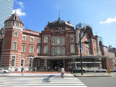 2013_0831東京へ0094