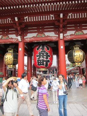 2013_0831東京へ0064