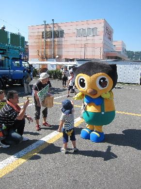 2013_1012金谷に島田に0022