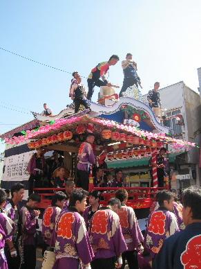 2013_1012金谷に島田に0063