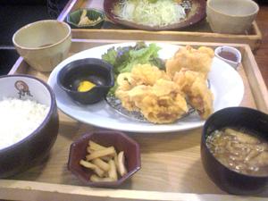 Eat002_1
