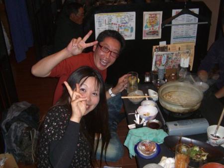 諤昴>蜃コ+069_convert_20131208163344