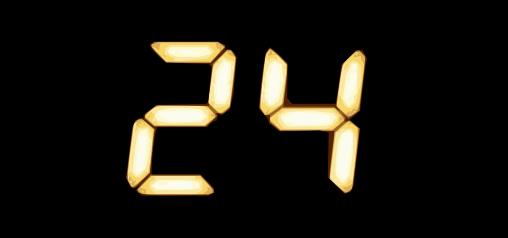 24_1i.png