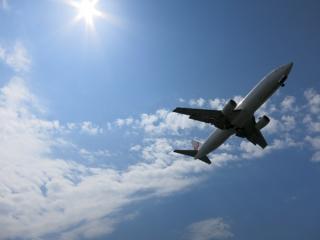 IMG_飛行機