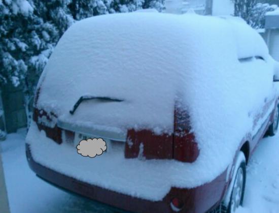 雪、1_convert_20140209120302