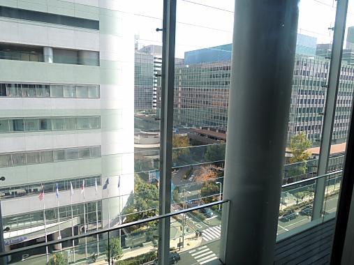 12月2日 大阪