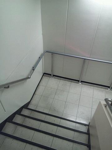 20130827用・階段