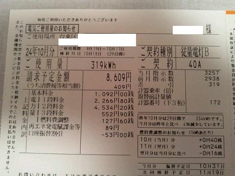 20131015用・去年の東電