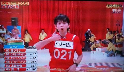 20131021用・ハリー