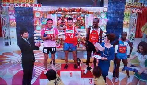 20131021用・猫優勝