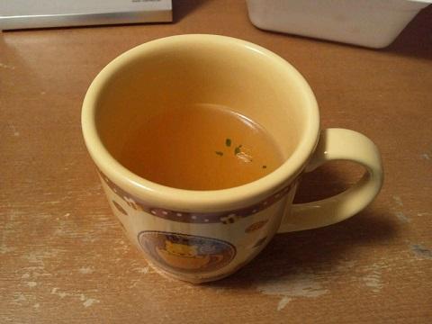 20131101用・スープ