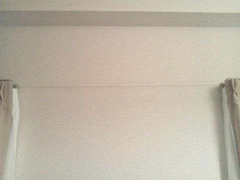 20131107用・カーテンtoカーテン