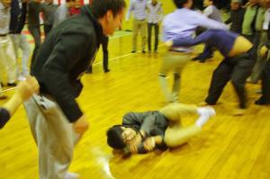 130427 新歓コンパ (3)