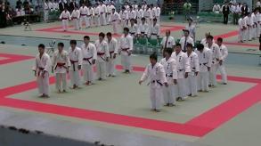 20130526東京学生 (1) (1276x713)