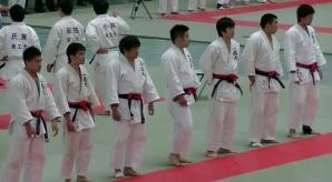 20130526東京学生 (2) (1500x824)
