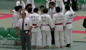 20130526東京学生 (24) (1500x873)