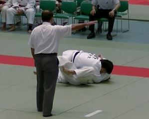 20130526東京学生 (16) (838x670)
