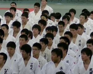20130526東京学生 (23) (1280x1023)