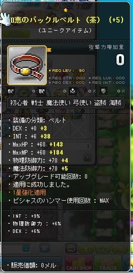 Maple130820_170021.jpg