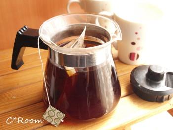 モニプラ-カップインコーヒー3