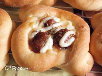 惣菜-ミートボールパン2