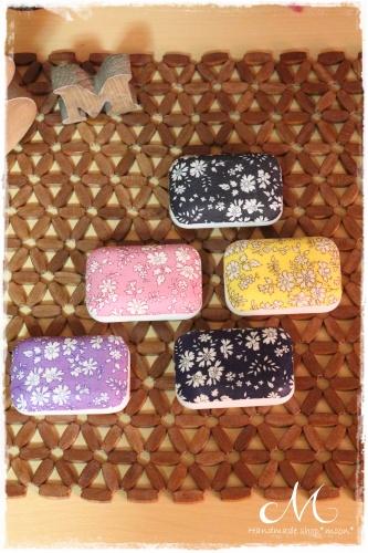 石鹸 カペル (2)
