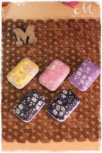 石鹸 カペル (3)