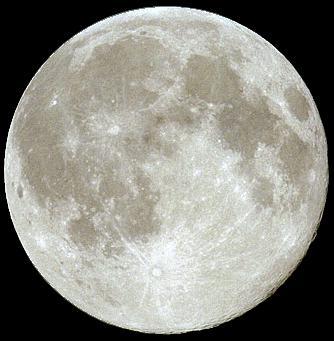 moon100[1]