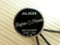ALIGN RCM-BL450MX3400KV