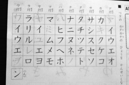 0420katakanahyou.jpg