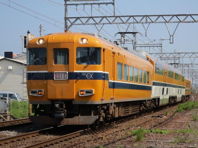 江戸橋01