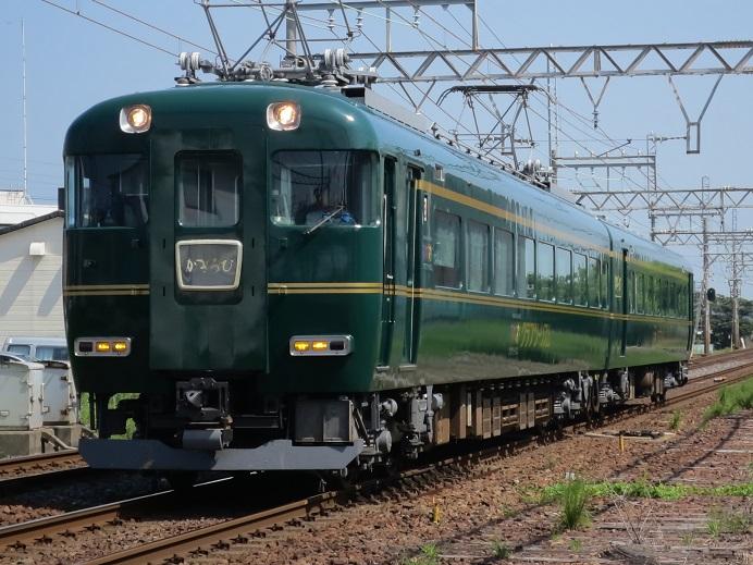 江戸橋02