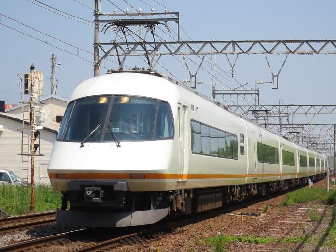 江戸橋04